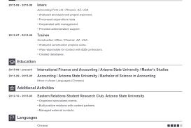 Free Eye Catching Resume Templates Resume Wonderful Resume Maker Program Examples Teachers Resume