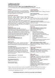 Personal Injury Paralegal Resume Personal Injury Paralegal Resume Sample Free Resume Example And