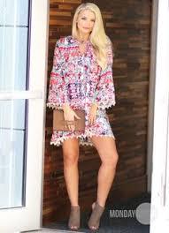 summer serenade dress monday dress boutique monday dress
