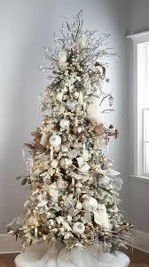christmas tree themes alluring christmas tree themes 2016 raz trees trendy blog holiday