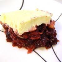 116 best jello salads images on jello desserts jello
