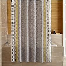 Yellow Damask Shower Curtain Best 25 Yellow Shower Curtains Ideas On Pinterest Bathroom