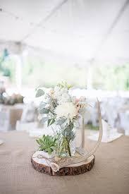 summer wedding centerpieces summer wedding centerpieces mywedding