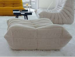 togo sectional sofa by ligne roset design michel ducaroy