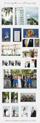 best 25 soho beach house ideas on pinterest soho house miami