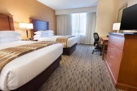 Comfort Inn Indianapolis Carmel Drury Plaza Hotel Indianapolis Carmel Drury Hotels