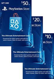 ps4 gift card 13 best gamestop gift card images on gift cards gift