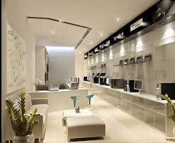 home design stores miami others inspiring elegant home design
