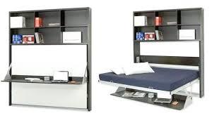 folding desks for small spaces folding desks for small spaces small folding desk elegant desks