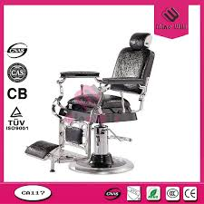 Salon Chair Covers Hairdressing Chair Covers Hairdressing Chair Covers Suppliers And
