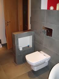 badezimmer weiß grau bad grau spritzig auf moderne deko ideen in unternehmen mit