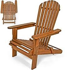 chaise longue transat chaise longue transat adirondack en bois d acacia bain de soleil