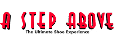 a step above a step above shoes women s shoe store in aventura miami florida