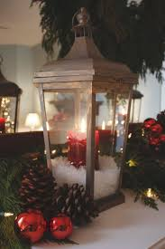 828 best christmas decorating images on pinterest christmas