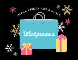 walgreens dolce and gabbana light blue walgreens black friday ad scan searchable deals list