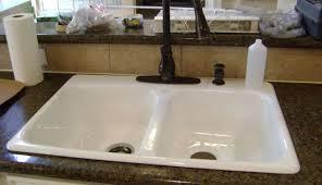 under sink rubber mat kitchen sink liner boxmom decoration for dimensions 1360 x 1h
