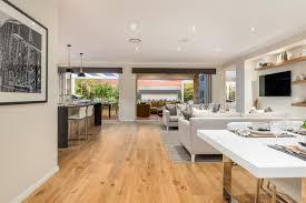 the miami new home design mcdonald jones homes