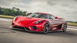 koenigsegg regera top speed 2016 koenigsegg regera wallpapers u0026 hd images wsupercars