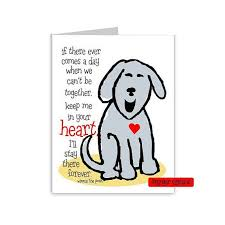 65 best sympathy cards images on cards greeting cards