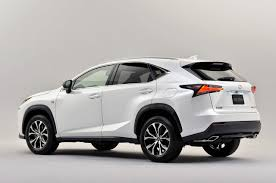 lexus guagua 2015 lexus nx 5 car hd wallpaper carwallpapersfordesktop org