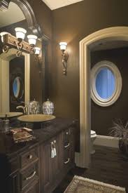 brown bathroom ideas the basics of brown bathroom ideas home interior home interior