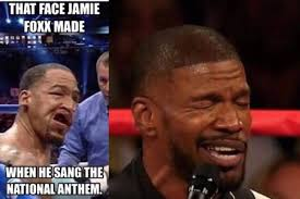 Canelo Meme - 18 best memes of saul canelo alvarez knocking out james kirkland