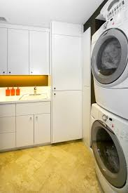 laundry in kitchen design ideas 70 functional laundry room design ideas shelterness