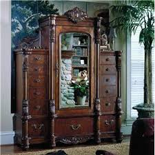 Bedroom Furniture Dixie Furniture Charleston North Charleston - Charleston bedroom furniture