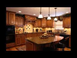kitchen interior design software free download youtube