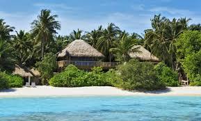 private luxury u0026 on water villas in maldives villa getaways