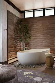 inspired bathrooms 53 best world decor asian style images on bathroom