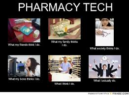 Cell Tech Meme - pharmacy tech meme generator what i do pharmacy funnies