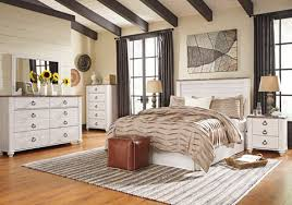 simcoe home furniture barrie on