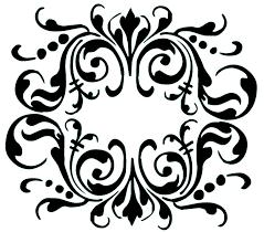 Bedroom Wall Paint Stencils Printable Nail Art Stencils Http Hawaiidermatologycom Printable