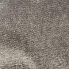Designer Upholstery Fabrics Grey Velvet Designer Upholstery Fabric Shimmer