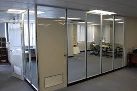 Pivot Interiors San Jose Pivot Interiors Santa Clara Showroom And Office Snapshots Haammss