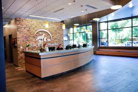 veterinary clinic interior design google search spca veterinary