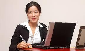 Sample Resume Secretary by Secretary Resume Sample Best Of Sample Resume