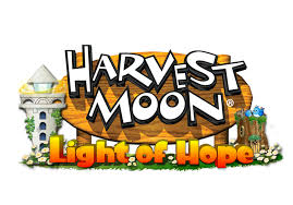 e3 2017 harvest moon light of hope is about making a more
