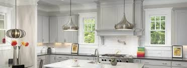 what is the best lighting for kitchens kitchen lighting trends lightsonline lightsonline