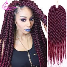 best braiding hair for senegalese twist best quality crochet hair extensions havana mambo twist 18 12roots