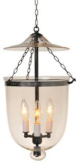 glass bell pendant light pendant lighting ideas best fixture bell jar pendant light holly