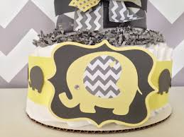 cake believe black and white baby shower baby shower cakes yellow