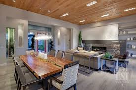 model homes interior design in and scottsdale arizona