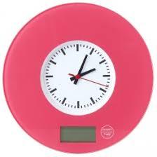 horloge cuisine horloge murale et horloge à poser pour toutes vos pièces