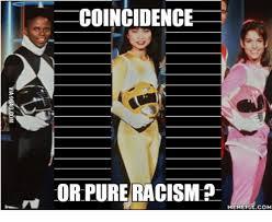Racism Meme - 25 best memes about racism meme racism memes