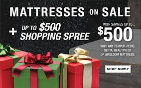 rc willey black friday sales rc willey mattress deals mattress