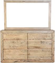 Napa Bedroom Furniture by Napa Furniture Designs Renewal Bedroom Group Queen 213108