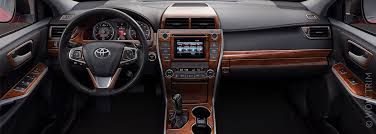 2010 Corolla Interior Toyota Dash Kits Wood Dash Trim U0026 Carbon Fiber Flat Dash Kits