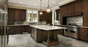 Photos And Concept Kichen Designs Fresh Homes - New home kitchen designs